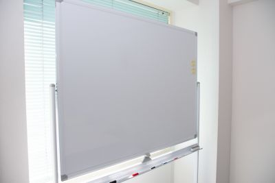 エキ前会議室 アーバンの設備の写真