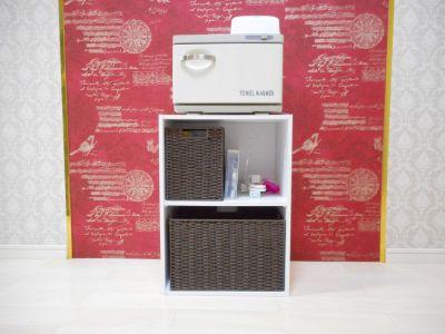 グレイス池袋 会議室の設備の写真
