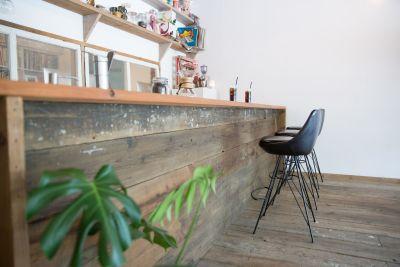 MOTON PLACE 多目的レンタルスタジオの室内の写真