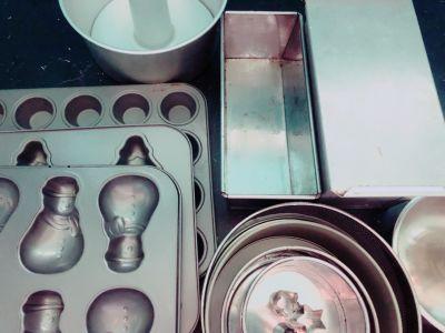 DS KITCHEN レンタルキッチンスペースの設備の写真