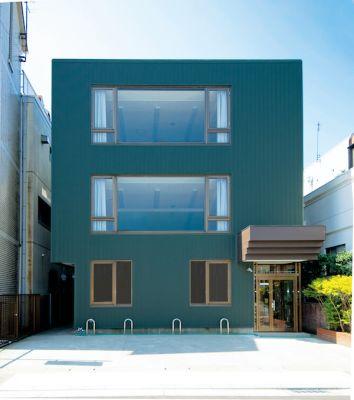 金沢和室スペース 貸切スペースの室内の写真