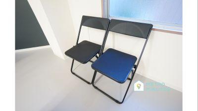 【グランデ会議室】 プロジェクタ無料の貸し会議室♪の設備の写真