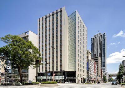 ダイワロイネットホテル千葉中央 ミーティングルームの外観の写真