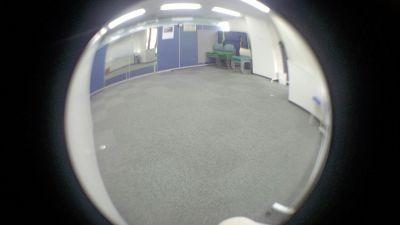 東京タワーそば・スペース 教室、ミーティングスペースの室内の写真
