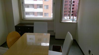 M'sクリエイト 多目的スペースの室内の写真