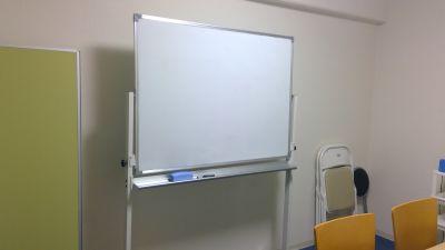MMクリエイト 多目的スペースの設備の写真