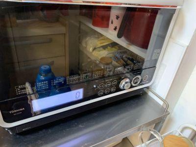 トモヨシ屋 ファミリースペースの設備の写真