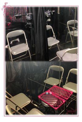 劇場型ミニライブスペース『J28スタジオ』 劇場型レンタル・ライブスペース『J28スタジオ』の設備の写真
