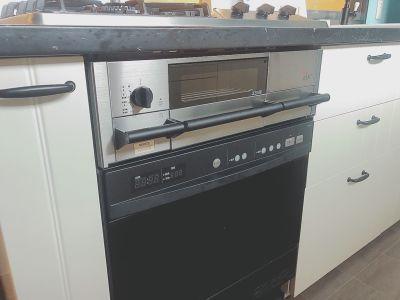 DS KITCHEN 【貸切キッチン&カフェスペース】の設備の写真