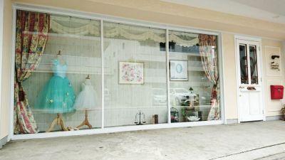 小林恭バレエ団 王子スタジオ 王子スタジオの外観の写真