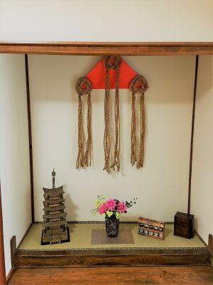町家スペース記念Bプラン3時間~ 1棟貸し町家記念Bプランの室内の写真