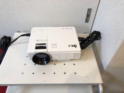 <和室>渋谷駅前徒歩2分 和室スペースの設備の写真