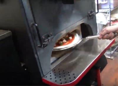 Cucchiaino プロ用キッチン付き高級スペースの設備の写真