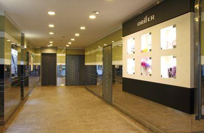 【名古屋駅】会議室アクションラボ 2F セミナールーム2Bの外観の写真
