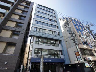 【名古屋駅】会議室アクションラボ 2F コミュニティースペースBの外観の写真