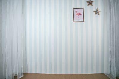 スタジオシューティング 撮影スタジオ スペースの室内の写真