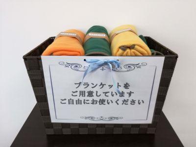 【名古屋駅】会議室アクションラボ 5F サロンスペースBの設備の写真