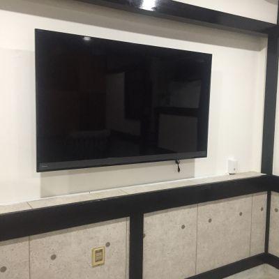 レンタルスペースFUTABAの室内の写真