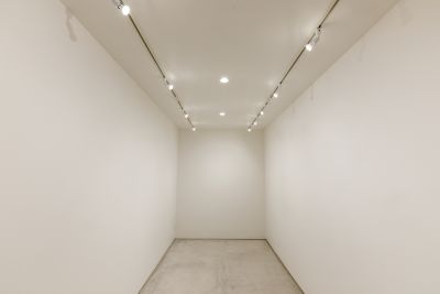MASSHI レンタルスタジオ スタジオ&ギャラリーの室内の写真