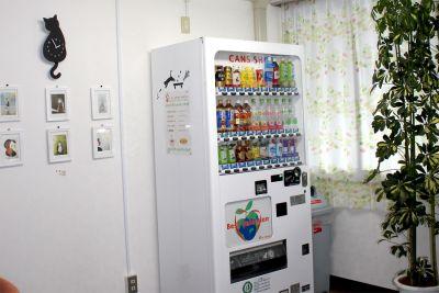 ippo札幌 エステルームB-2のその他の写真