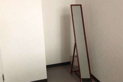 ippo札幌 貸し会議室A3の設備の写真