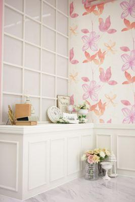 スタジオファンタジスタ相模大野店 レンタルスタジオ・レンタルサロンの室内の写真