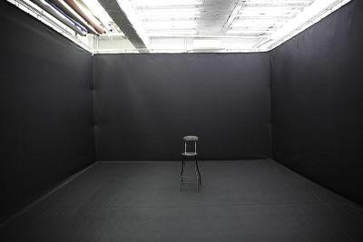 フォトスタジオ レンタル Qapla(カプラ) 教室、会議室、撮影スペースの室内の写真