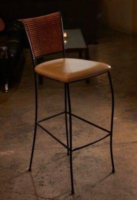 Cafe Bar LIVRE フロア・キッチン貸切の設備の写真