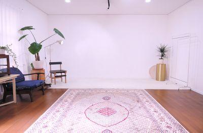 HOUSE124 商業利用、法人さまご利用プランの室内の写真