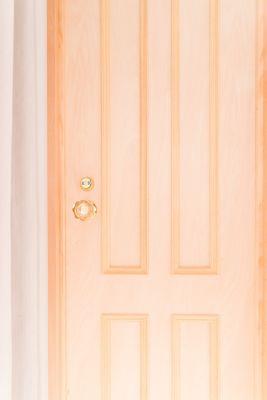 レンタルサロン tosuit ヘア・ネイルサロンスペースの室内の写真