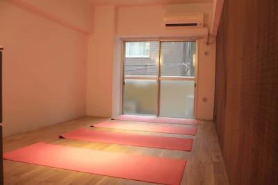 #アキGoburin 【秋葉原】の室内の写真