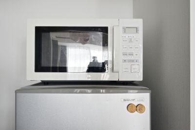 日本橋徒歩30秒!キッチン利用可 女子会、ホームパーティーなどにの設備の写真
