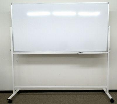 1800x900㎜ - 大阪長堀 貸会議室 8階 E会議室の設備の写真