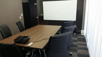 YT馬車道ビル会議室 【横浜・馬車道駅から1分】YT馬車道ビル会議室の設備の写真