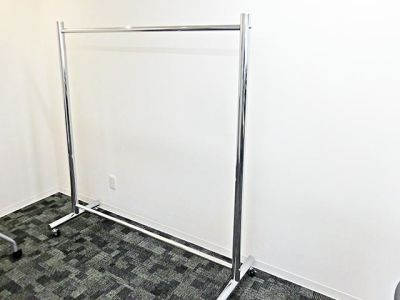 加瀬の貸し会議室 虎ノ門ホール 貸し会議室の設備の写真