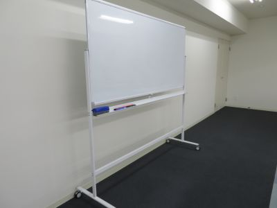 プログレッソ ベース 会議室、イベントルームの設備の写真