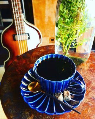 喫茶店で使用している食器類を貸し出ししています - 江ノ島10分古民家喫茶ラムピリカ 喫茶ラムピリカの設備の写真