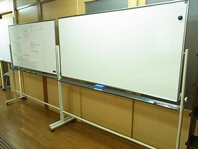 豊中レンタルスペース「Umidass」 和室スペース(10畳)の設備の写真