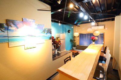 パーソナルレンタルジムFeel レンタルスタジオジムのその他の写真