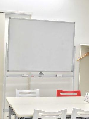 ☆Blenda Tiara 大ルーム(会議室、控え室等)の設備の写真