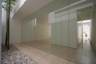Studio Luu 撮影スタジオの室内の写真