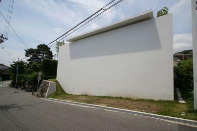 Studio Luu 撮影スタジオの入口の写真