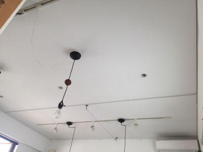 Atelier como 会議・教室・イベント・撮影場所の設備の写真