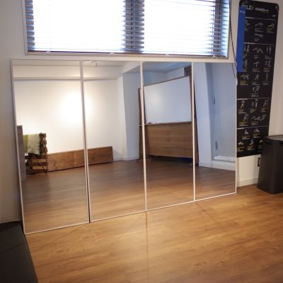 K's STUDIO駒沢 レンタルスペースの設備の写真