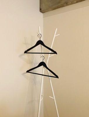 サロンrukka レンタルサロン、貸し会議室の設備の写真
