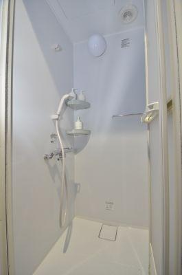 PATO STUDIOの設備の写真