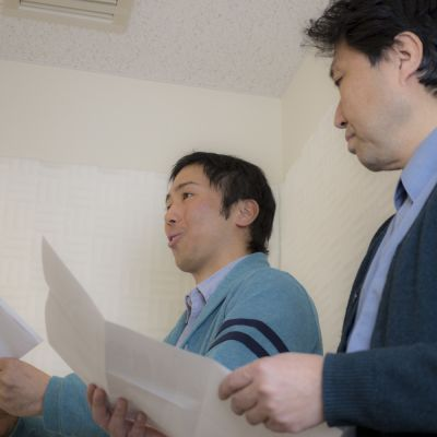 ミュージックバンカー東京 スタジオCatのその他の写真