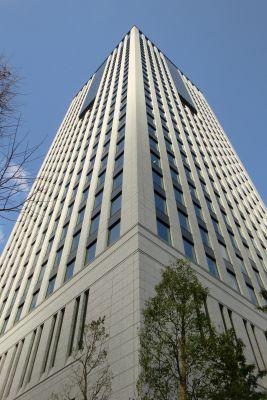 fabbit大阪本町 会議室の外観の写真