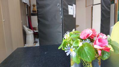 スタジオ「スドウカメラ」 レンタルスタジオの室内の写真