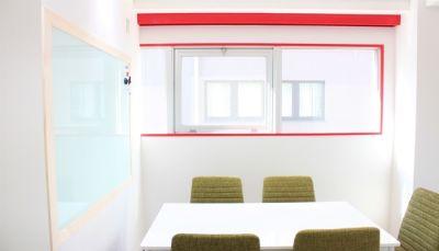 ベストフレンドレンタルスペース <アミーゴ1> 2階の室内の写真